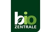 Bio-Zentrale