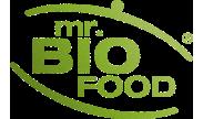 mr. BIO FOOD