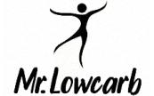 Mr.Lowcarb