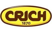 Crich