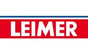 Leimer