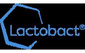Lactobact