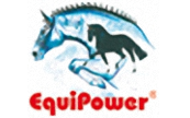 Equipower