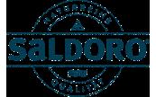 Saldoro