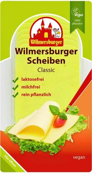 Wilmersburger Scheiben Classic