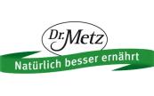 Dr. Metz
