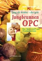 Jungbrunnen OPC