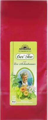 Eva Aschenbrenner 6er Tee