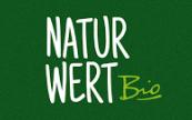 NaturWert