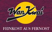Wan Kwai