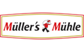 Müller's Mühle
