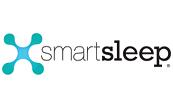 smartsleep