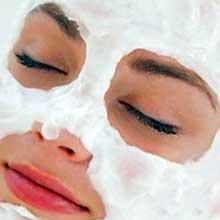 Masken & Intensivpflege