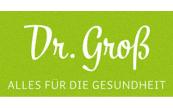Dr. Groß
