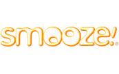 Smooze!