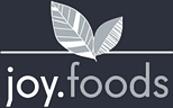 joy.foods