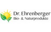 Dr. Ehrenberger