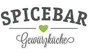 Spicebar