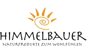 Himmelbauer