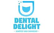 Dental Delight